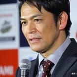 現行犯逮捕された山口達也 再びの失態に、岡田圭右が「ほかのメンバーが…」と嘆く