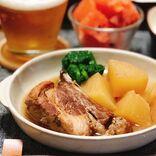 夕飯におすすめの和食献立レシピ!定番の簡単&絶品料理を一挙ご紹介♪