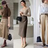 似合う服や色がわからない…ファッション迷子を抜け出す3つのコツ