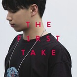 MY FIRST STORY、力強くも切ない歌声を披露「ハイエナ- From THE FIRST TAKE」配信リリース