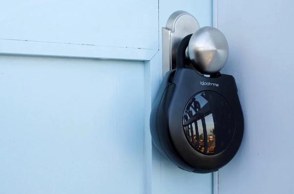 SmartKeybox3-4