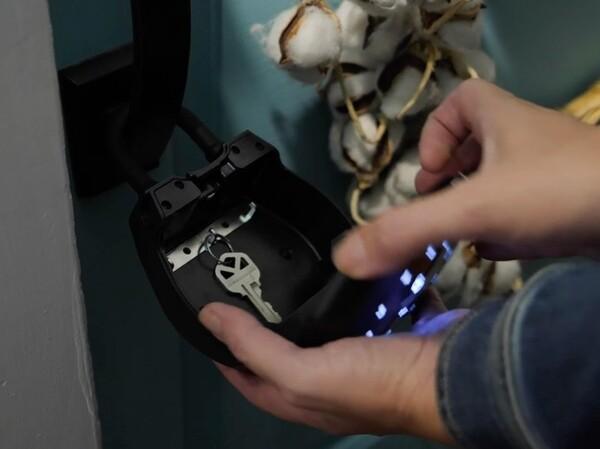 SmartKeybox3-2