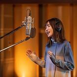 幾田りら(YOASOBI)、Netflix映画『フェイフェイと月の冒険』日本語版エンディング曲を全世界配信