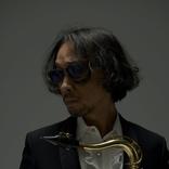 菊地成孔とペペ・トルメント・アスカラール、キャリア初のサントリーホールで記念公演を開催