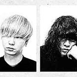 WOMCADOLEの新曲「軌跡」がテレ東ドラマ『歴史迷宮からの脱出』OP曲に起用