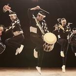 読売巨人軍×鼓童コラボ第2弾 新楽曲 「The Trooper」を使用した ハイライト映像の放映が開始 鼓童公式 SNSでメイキング映像を公開