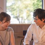 失敗しない初デート!場所・服装・会話……成功ポイント徹底解説