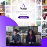 Amazonが月額制ゲームストリーミングサービスの「Luna」を発表