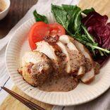 ヘルシー肉料理のレシピ特集!ダイエット中にもがっつり食べたい時におすすめ!