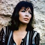 ビートルズにも影響与えたフレンチ・アイコン、ジュリエット・グレコが93歳で死去