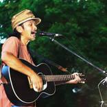 Caravan、アルバム『Wander Around』を再現した無観客ライブをレポート! アーカイブは9/29まで公開中!!