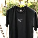 環境を考えたリサイクル素材で作ったサスティナブルTシャツが誕生