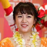 元NMB48・木下百花、AKB元総監督・高橋みなみに不満爆発 「ウザい」「つまんねえな」
