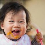 離乳食で味付けはどうする?調味料の種類や量、時期を解説【管理栄養士監修】