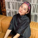 伊東美咲、2年ぶり映像出演!あの懐かしのドラマを彷彿とさせるバッグの中身とは…