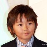 加藤清史郎は来年で成人「信じられない…」 多くの人がイケメンぶりにメロメロ?