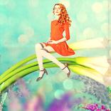 来週の運勢|9/28(月)~10/4(日)12星座で占う恋愛運 – 牡羊座満月が愛を動かす