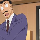 殺人と偽装自殺、猫虐待の関連は!? 『名探偵コナン』第982話「坊っちゃん亭へようこそ(後編)」先行カット&あらすじ