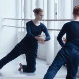 2人の子どもを事故で失い… 悲劇に見舞われたダンサーの喪失と再生