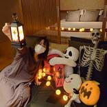 日向琴子のラブホテル現代紀行(47) 川崎『AROMA KURAVI』