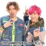 EXITがZepp Tokyoを駆け回る! 無観客生配信ライブを11月開催「自宅待機せよ!」