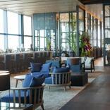【子連れ旅行】キッザニアもすぐ!圧巻の東京湾パノラマビューを誇る「高層ホテル」豊洲にOPEN