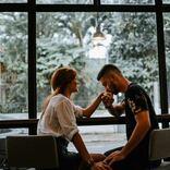 転勤が多い男性との結婚で注意することは?