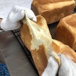 9月26日千歳船橋にオープン!高級食パン専門店「リップを塗る前に」現地ルポ