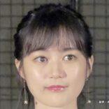 生田絵梨花のインスタに「もったいない…」の声 その理由を探ってみると