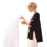 脱!配色ワンパターン「シンプルスタイル」の配色アイディア9選