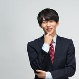 気鋭の競馬予想家・安井涼太の新指数で的中を狙え! オールカマー・神戸新聞杯予想