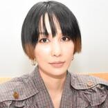中島美嘉、本格ナレーション初挑戦で8時間奮闘「少し色を添えられれば」