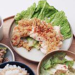 自炊におすすめの簡単レシピ特集!料理初心者でも無理せず作れる美味しいメニュー!