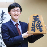 伊藤匠三段 10.1現役最年少棋士誕生!小3で藤井2冠を泣かせた男、まず「戦えるところまで」