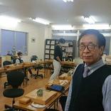 伊藤匠三段の師匠・宮田利男八段が辛口祝辞「遅すぎたくらい」