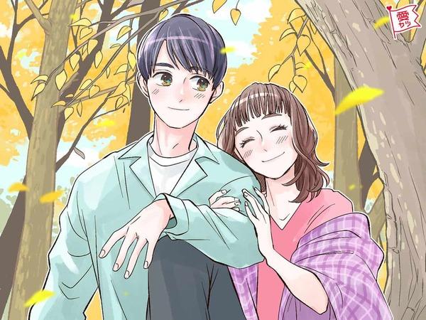 この日が恋の大チャンス!12星座別・10月に訪れる「運命の3DAYS」