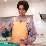 キンプリ高橋海人、高校時代毎朝弁当を作っていた 視聴者の悩み解決