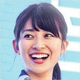TBS山本里菜、コロナ入院中の「看護師とLINE交換」が批判を浴びた理由