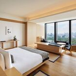 GoToトラベルで週末はホテルがおうち!東京都内のおすすめ高級ホテル7選~おいしい朝食つき!~