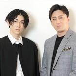 松本幸四郎、歌舞伎休演で自問し続けた5ヵ月間 長男・市川染五郎の飛躍にはエール