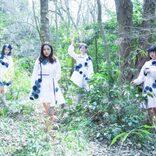 ブルーハーツを歌うアイドル【P-school】活動休止を発表