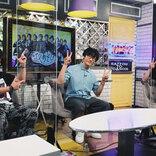 """寺島拓篤が""""利きパワーストーン""""でミラクル連発!"""