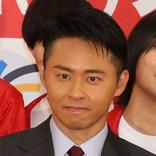 北島康介氏 「大好きな女優さん」竹内結子さんとの思い出回想「緊張して何も喋れませんでした」