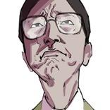 """『半沢直樹』だけじゃない""""顔芸""""ドラマの名作5選。多部未華子の変顔も"""