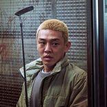 """ゾンビもので才能発揮!? いま注目の""""韓国イケメン演技派""""俳優3人"""