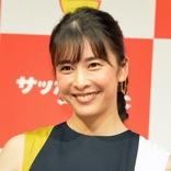 竹内結子さん訃報に芸能界悲痛…「言葉が見つからない」「信じたくありません」