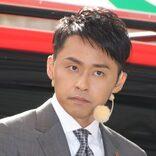 北島康介氏、竹内結子さんとの思い出明かす 「緊張して何も喋れませんでした」