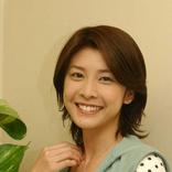 竹内結子さん、デビュー時に語っていた悲壮な決意 複雑な家庭環境バネにつかんだトップ女優の座
