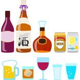 酒税法改正が2020年10月からスタート! ビールが安くなるってホント?