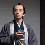 『麒麟がくる』足利義昭役の滝藤賢一は「幅広い演技をできる巧者」 難役に起用